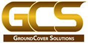 Groundcover Solutions